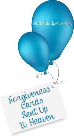 Forgiveness Is The Best Revenge Free Essays